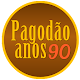 Pagode anos 90 for PC-Windows 7,8,10 and Mac