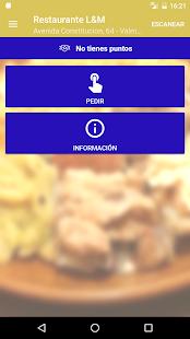 Restaurante L&M for PC-Windows 7,8,10 and Mac apk screenshot 2