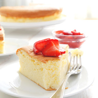 Gluten Free No Bake Cheesecake Recipes.