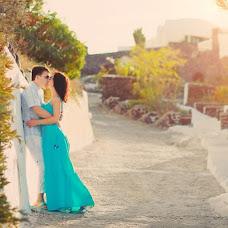 Wedding photographer Tatyana Careva (TatianaTs). Photo of 20.06.2013