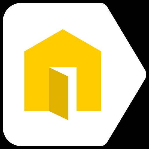 Яндекс.Недвижимость – квартиры
