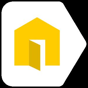Рейтинг каталог топ сайтов объявлений о недвижимости