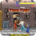 Tips Final Fight icon
