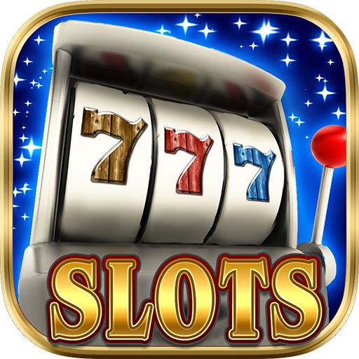 Slots: Rocking With The King