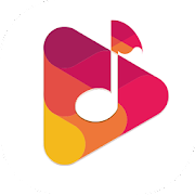 App U Tunes Music Player - Free && Unlimited Listening APK for Windows Phone