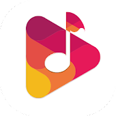 U Tunes Music Player - Free & Unlimited Listening