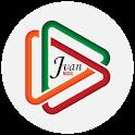 Jvan Music Player icon