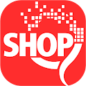 SHOP09 Cashback & Coupons icon