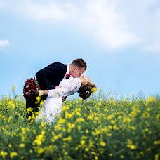 Wedding photographer Olga Misnik (MrsMisnik). Photo of 14.08.2018