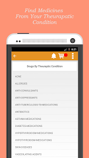Drugvilla -  Online Medicine- screenshot thumbnail