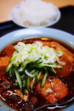 【絶品グルメ】東京都北区名物「からし焼き」をライスと食べる贅沢 / 味の大番