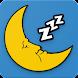 楽しい睡眠 - 睡眠サイクル、アラーム、いびき