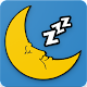 Good sleep - sleep cycle, alarm, snoring Android apk