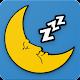 Download Good sleep - sleep cycle, alarm, snoring For PC Windows and Mac