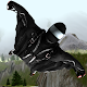 Wingsuit - Proximity Project (game)