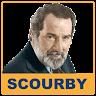 com.scourby.ibible