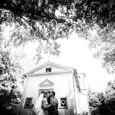 Wedding photographer Stefano Sacchi (sacchi). Photo of 23.09.2017