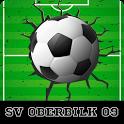 SV Oberbilk 09 icon