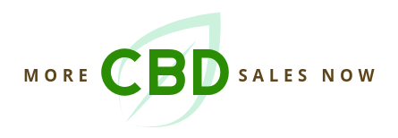 How To Sell More CBD Products