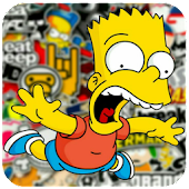 Bart Wallpapers