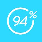 94% - Quiz, Trivia & Logic 3.10.8