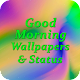 Good Morning Images 2019 APK