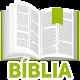 Bíblia Nova Versão Internacional para PC Windows