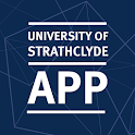 University of Strathclyde icon