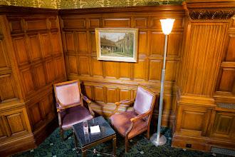 Photo: Woodlands Park Hotel