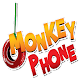 Monkeyphone 2.0