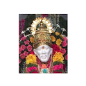 Sri Sai Darbar icon