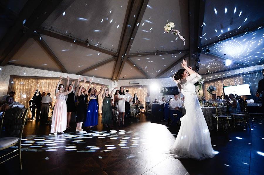 結婚式の写真家Artur Pogosyan (Pogart)。23.11.2016の写真