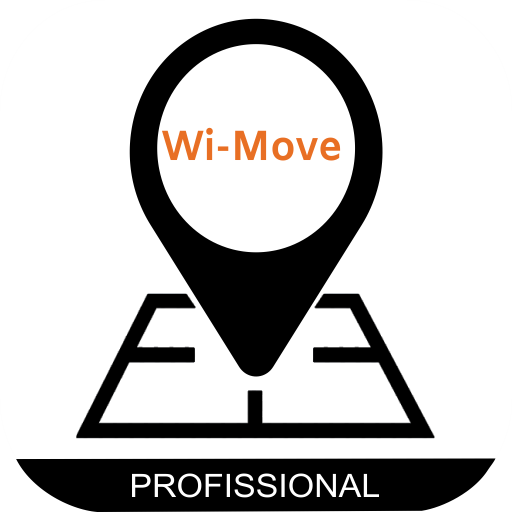 Wimove - Profissional file APK for Gaming PC/PS3/PS4 Smart TV