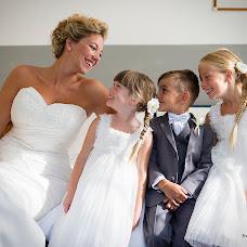 Wedding photographer Franco Pastorino (afwedding). Photo of 28.10.2014
