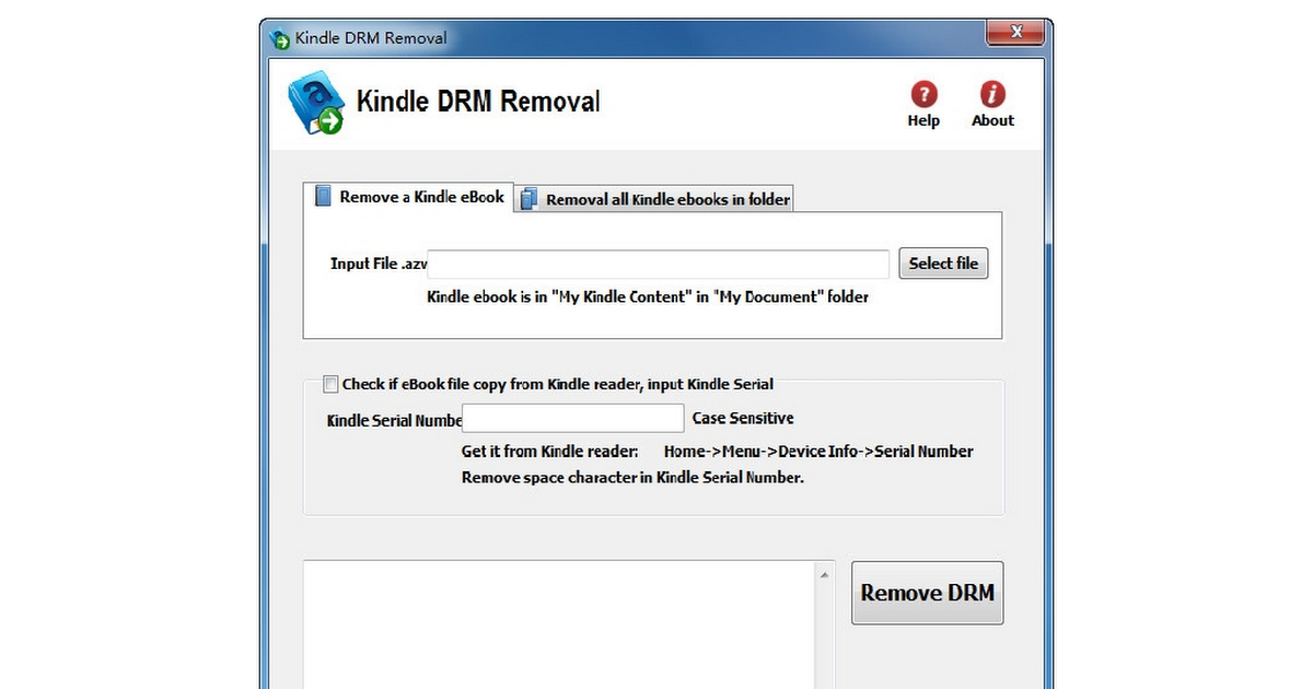 Epubsoft drm removal serial number docx - Google Drive