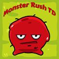 Monster Rush TD