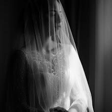 Wedding photographer Simona Toma (JurnalFotografic). Photo of 19.07.2019