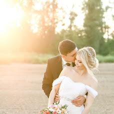 Wedding photographer Aleksey Lepaev (alekseylepaev). Photo of 17.12.2017