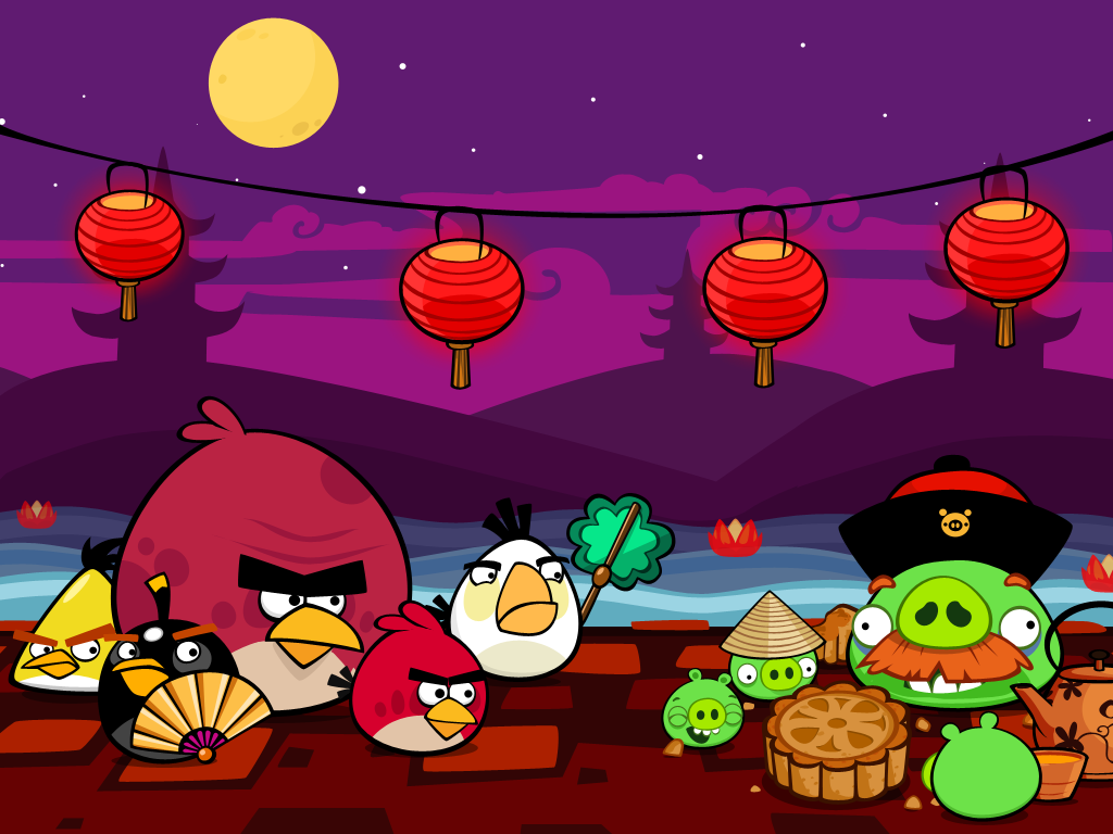 AngryBirds-MoonFestival-2.PNG