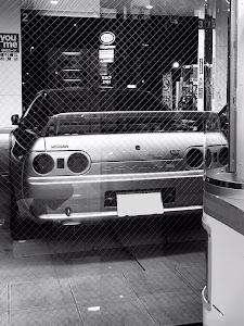 スカイラインGT-R BNR32 STD 93年のカスタム事例画像 Nao@BNR32さんの2018年10月20日02:17の投稿
