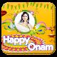 Onam Photo Frames Download on Windows