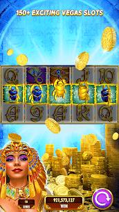 Vegas Slots – DoubleDown Casino 5
