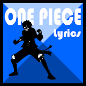 One Piece Lyrics