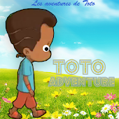 Free Adventure Game - TOTO