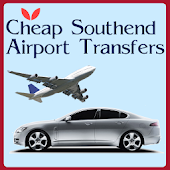 CheapSouthend Airporttransfers