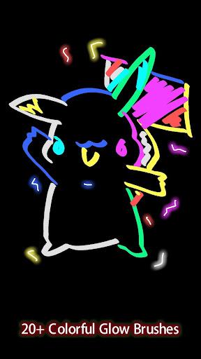 Doodle : Kid Joy