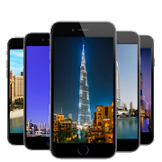Beautiful Dubai Wallpapers