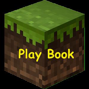 apk downloader Minecraft PB