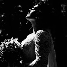 Wedding photographer Roman Medvedev (fotoshoot84). Photo of 25.09.2018