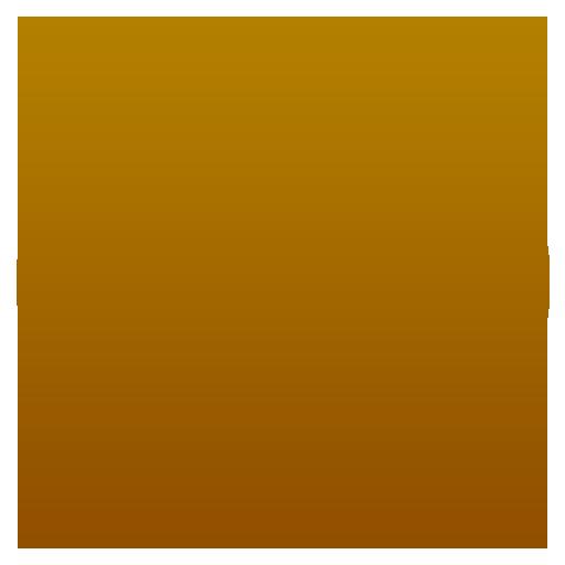 QPLAZE avatar image